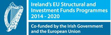 EU Structural and Investment Funds Program