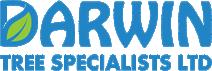 Darwin Tree Spcialists